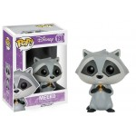 Pop! Disney: Pocahontas - Meeko
