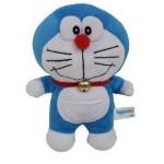 Peluche - Doraemon - Doraemon Standard 25cm