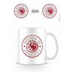 Mug - Game Of Thrones - Mother Of Dragons 290ml