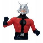 Tirelire - Marvel - Ant-Man 20cm