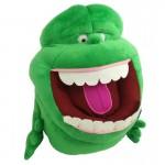 Peluche - Ghostbusters - Slimer 45cm