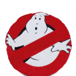 Peluche - Ghostbusters - Logo 45cm