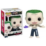 Pop! Heroes: Suicide Squad - The Joker