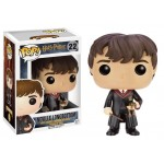 Pop! Movies: Harry Potter - Neville Longbottom