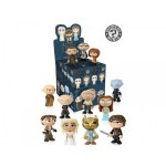 Mystery Minis Blind Box: Game Of Thrones Series 3 Variant Edition