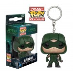 Pocket Pop! Keychain: Arrow