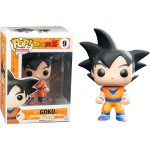 Pop! Animation: Dragon Ball Z - Goku