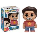 POP! TV: Steven Universe - Steven