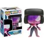 POP! TV: Steven Universe - Garnet