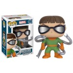 Pop! Marvel: Dr Octopus