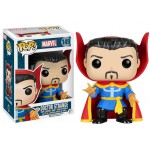 Pop! Marvel: Dr Strange
