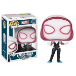 Pop! Marvel: Spider-Gwen