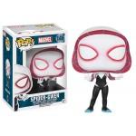Pop! Marvel: Spider-Gwen