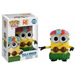 Pop! Movies: Despicable Me - Hula Minion
