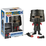 Pop! Movies: Monty Python And The Holy Grail - Black Knight Flesh Wound