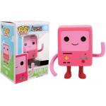 Pop! TV: Adventure Time - BMO Blushing