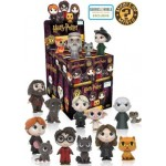 Mystery Mini Blind Box: Harry Potter Exclusive