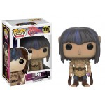 Pop! Movies: The Dark Crystal - Jen