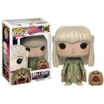 Pop! Movies: The Dark Crystal - Kira & Fizzgig