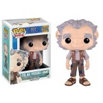 Pop! Movies: The BFG - The Big Friendly Giant