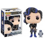 Pop! Movies: Miss Peregrine's Home For Peculiar Children - Miss Peregrine