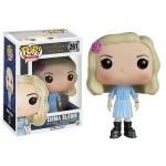 Pop! Movies: Miss Peregrine's Home For Peculiar Children - Emma Bloom