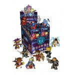 Mystery Minis Blind Box: Heroes Of The Storm