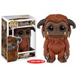 "Pop! Movies: Labyrinth - 6"" Ludo"