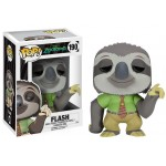 Pop! Disney: Zootopia - Flash