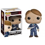 Pop! TV: Hannibal - Hannibal Lecter