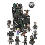 Mystery Mini Blind Box: Bethesda All Stars