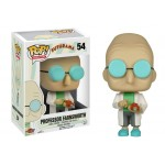 Pop! Animation: Futurama - Professor Farnsworth