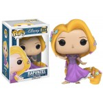 Pop! Disney: Tangled - Rapunzel