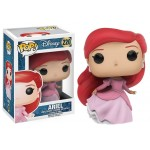 Pop! Disney: The Little Mermaid - Ariel