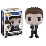 Pop! Movies: Twilight - Edward Cullen (Tuxedo)