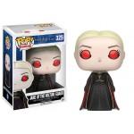 Pop! Movies: Twilight - Jane Of The Volturi Guard