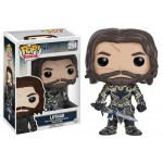 Pop! Movies: Warcraft - Lothar