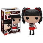 Pop! Rocks: Baby Metal - Yuimetal
