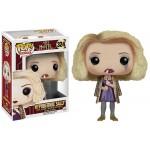 Pop! TV: American Horror Story - Hypodermic Sally