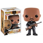 Pop! TV: The Walking Dead - Gabriel