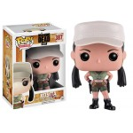 Pop! TV: The Walking Dead - Rosita