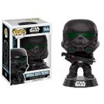 Pop! Star Wars: Rogue One - Imperial Death Trooper
