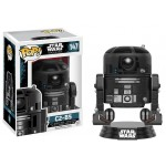Pop! Star Wars: Rogue One - C2-B5