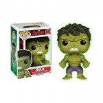 Pop! Marvel: Avengers 2 - Hulk GITD