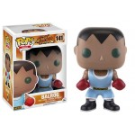 Pop! Games: Street Fighter - Balrog