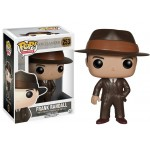 Pop! TV: Outlander - Frank Randall