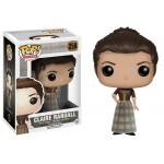 Pop! TV: Outlander - Claire Randall