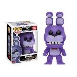 Pop! Games: Five Nights At Freddy's - Bonnie