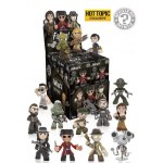 Mystery Minis Blind Box: Fallout 4 Variant Edition
