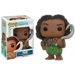 Pop! Disney: Moana - Maui
